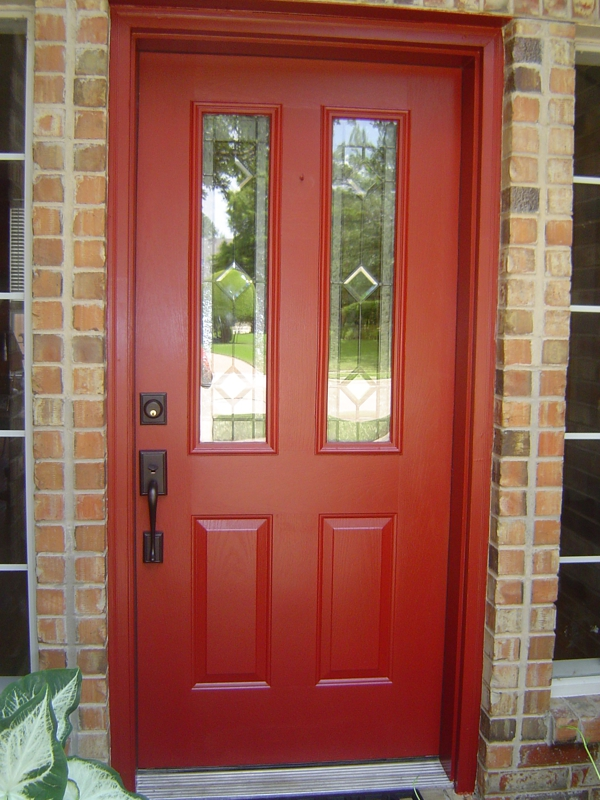 Red door paint red door paint best best 25 red front Best red for front door