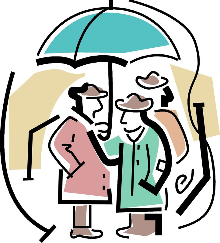 AR Friends