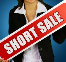 Short Sale in Gilbert, Chandler, Scottsdale