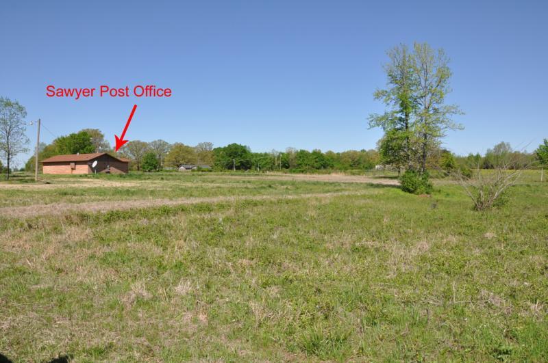 Rv Park Land 9 Acres Hugo Lake Choctaw County Oklahoma