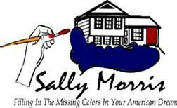 Sally Morris RE/MAX Action Realty
