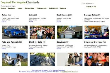 griffith classifieds port classifieds