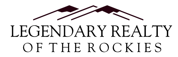 Legendary Realty of the Rockies