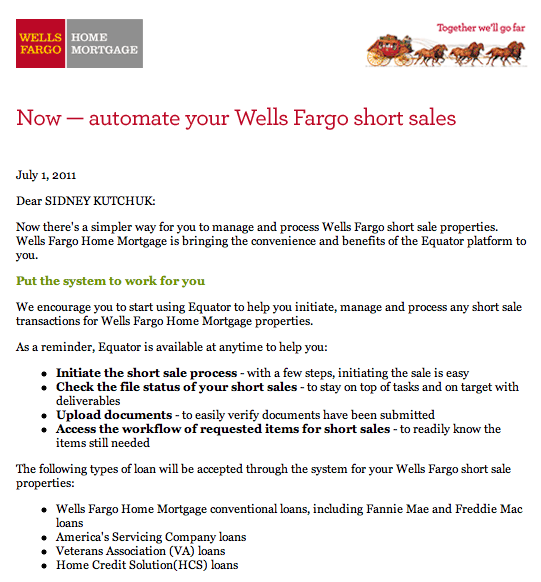 wells fargo reo home design