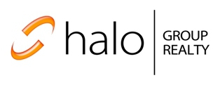 Halo Group Realty Logo