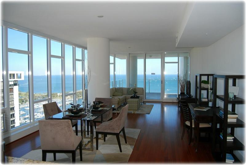 Tampa Bay Luxury Condos Florida