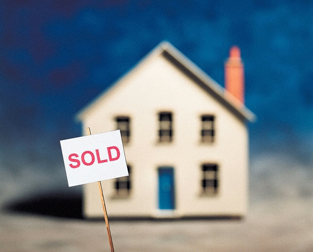 seller closing costs,