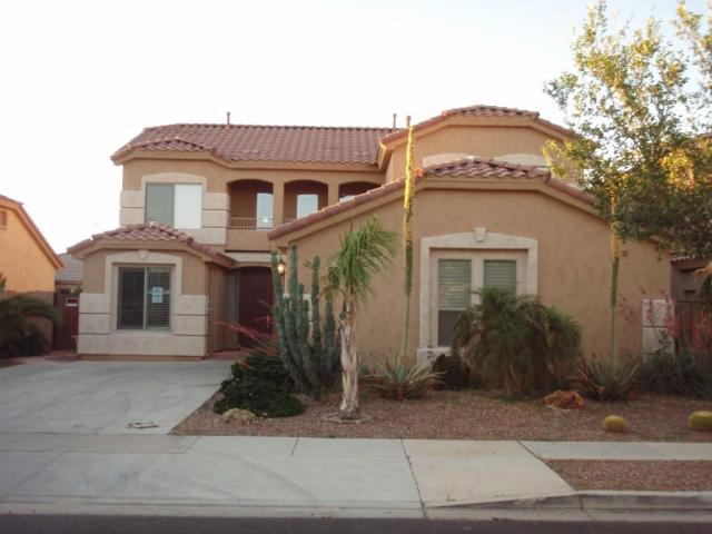 Arden Park, Chandler, AZ Houses for Sale - Chandler AZ Houses for Sale in Arden Park