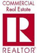 Commercial Realtors