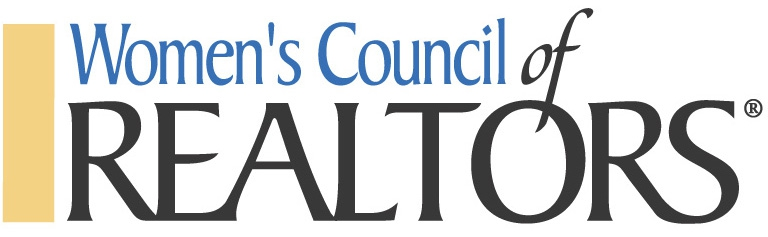 Women's Council of Realtors Secretary