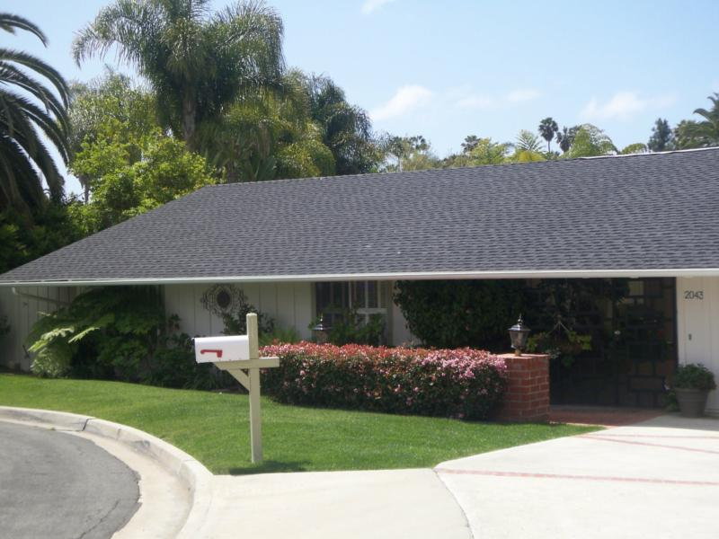 Carlsbad real estate at 203 Mar Azul Way in La Costa - Jeff Dowler