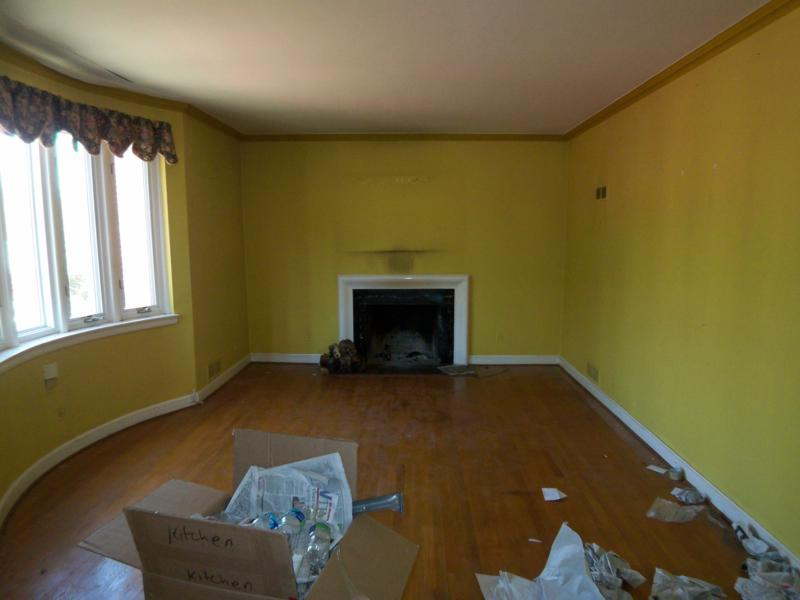 What Color Paint Makes A Room Look Bigger pick a color, any color