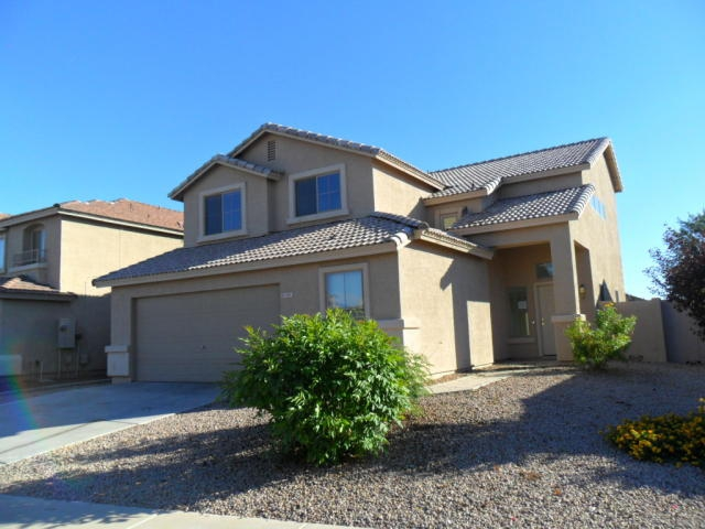 4 Bedroom HUD Homes for Sale in Laveen - Laveen HUD Homes for Sale