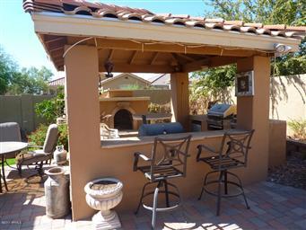 HOMES FOR SALE IN MARLEY PARK, SURPRISE, AZ
