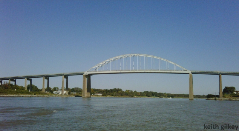 Chesapeake City Homes for Sale