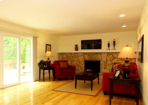 Danville Ca Home For Sale
