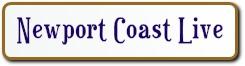 Newport Coast Live