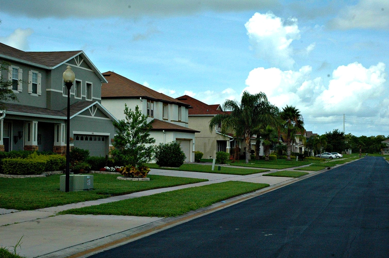 kissimmee florida neptune pointe homes for sale