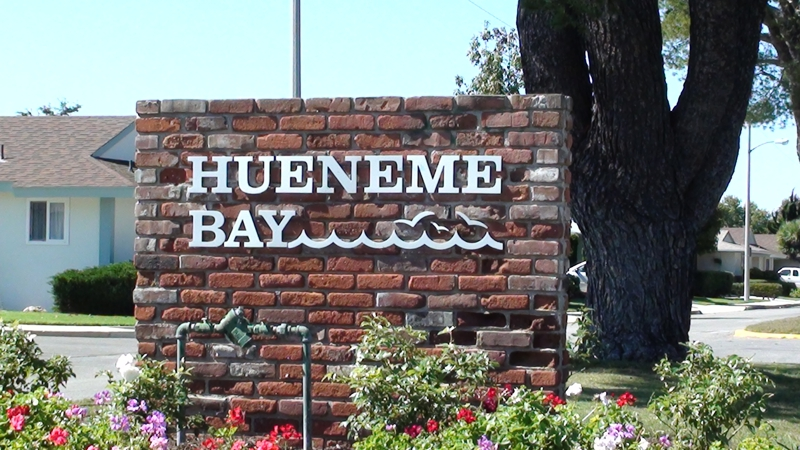 port hueneme senior personals Check available units, photos & amenities at 112 w alta green in port hueneme, ca: 1 available units 3 beds secure lease application.