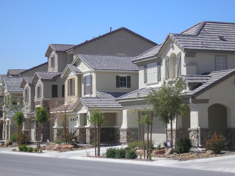 welcome home to north las vegas neighborhoods sierra ranch. Black Bedroom Furniture Sets. Home Design Ideas