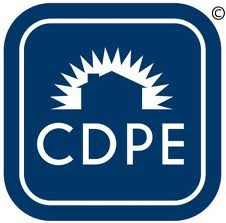 CERTIFIED DISTRESS PROPERTY EXPERT DESIGNATION