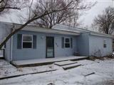 Lake county Indiana Short sale SOLD - offer in only 2 days on market closed in 26!
