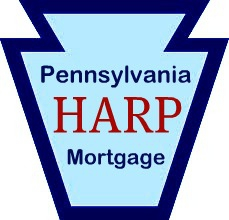Pennsylvania HARP Mortgage
