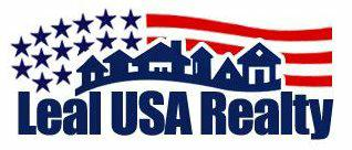 Leal USA Realty