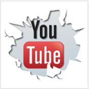 LePage Johnson Realty Group YouTube