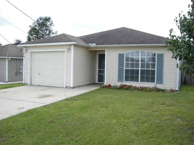 310 apple drive southway estates crestview florida