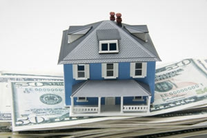 FHA to Raise Mortgage Insurance Premiums in April