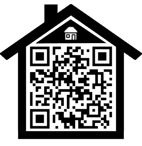 Scan me to search the entire Raleigh/ Cary/ Apex area MLS