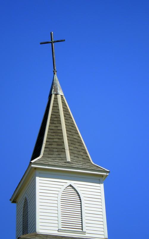 The prettiest old church in texasrst baptist church in katy church steeple altavistaventures Images