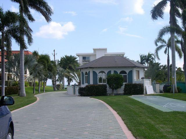 Key Colony Beach Vacation Rental