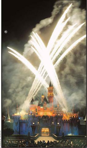 disneyland fireworks wallpaper. WE HEAR DISNEYLAND FIREWORKS