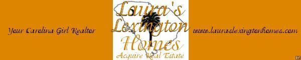 100 Usda Rural Development Home Loans In Lexington South