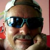Jeff Dowler