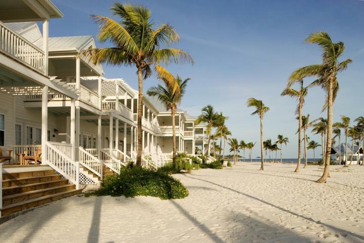 FLORIDA KEYS FORECLOSURE AND SHORT SALE....VACATION HOMES ON SALE in ...