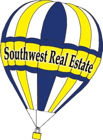 Southwest Real Estate, Temecula
