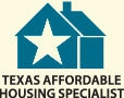 Texas Affordable Housing