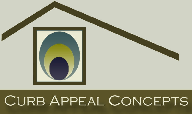 Curb Appeal Concepts Online Consulting Service