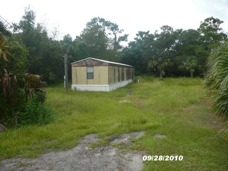 Florida Single Wide Mobile Homes For Sale || Single Wide Trailers
