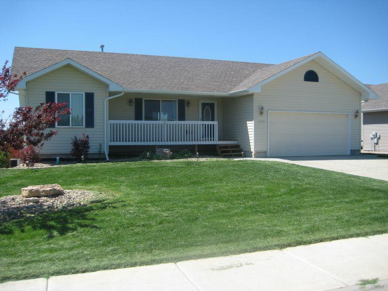 great 4 bedroom 3 bath ranch home for sale in summerset sd the
