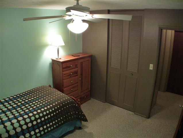 Lafayette in 47905 real estate 3 bedroom home for sale on for Ample closet space