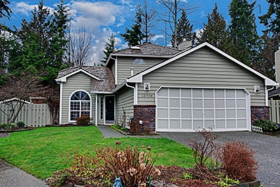 silver firs short sale - judah realty