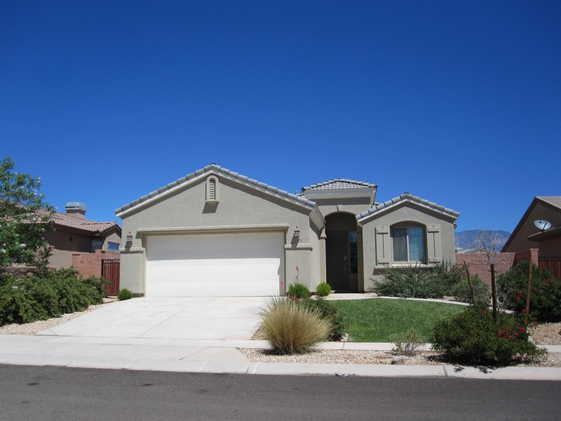 homes for sale in coral canyon st george utah market