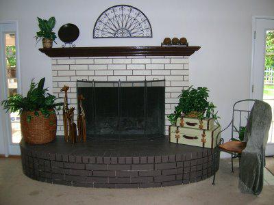 Statestexas Sale Texasfurniture Texas City Furniture
