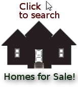 Homes for Sale in The Woodlands, Spring, Magnolia, Conroe