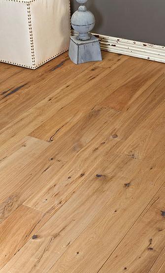 Choosing wood flooring sustainable options underfoot for Sustainable flooring options