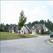... Patio Homes For Sale In Northeast Columbia Sc